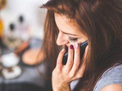 Les meilleures applications d'enregistreur d'appel pour iPhone