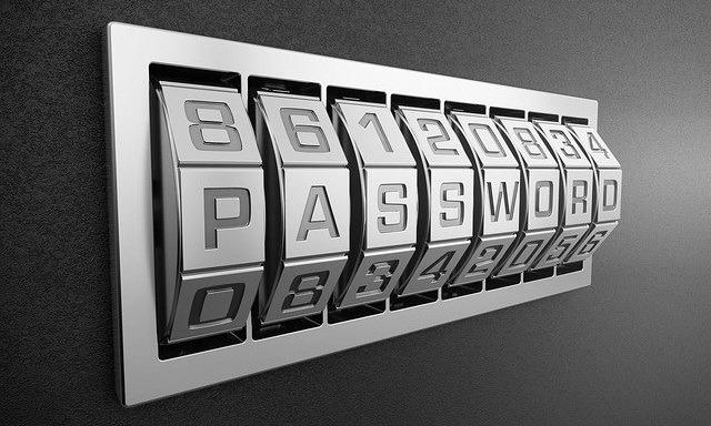 Les meilleurs gestionnaires de mots de passe pour iPhone