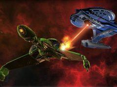 Les meilleurs jeux Star Trek pour Android