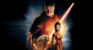 Les meilleurs jeux Star Wars sur Android