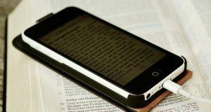 Les meilleures applications de lecteur PDF pour iPhone