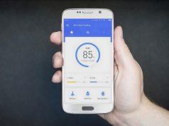 Les meilleures applications de nettoyage Android