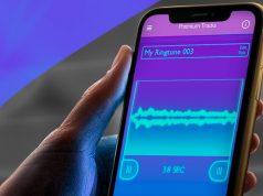 Les meilleures applications de sonnerie pour iPhone