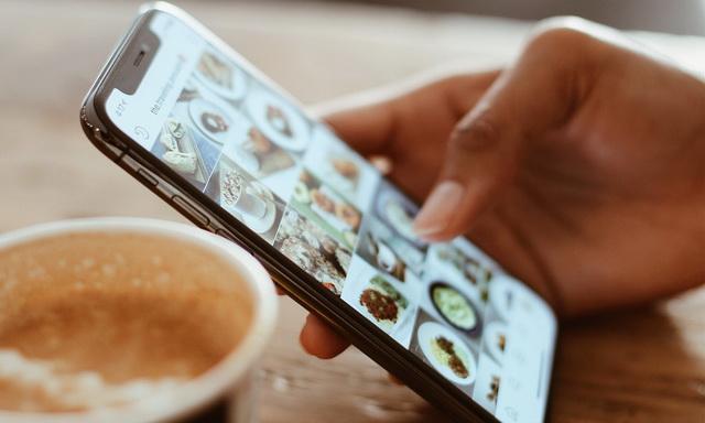Les meilleures applications pour cacher vos photos sur iPhone