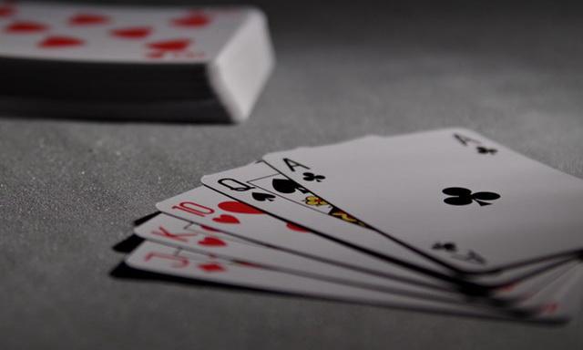 Les meilleurs jeux de cartes pour iPhone