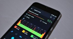 Les meilleures applications d'analyse du sommeil pour Android