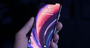 Les meilleures applications de fond d'écran pour iPhone