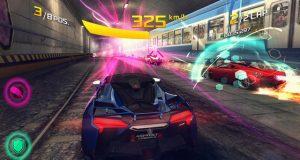 Les meilleurs jeux d'arcade pour iPhone et iPad