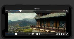 Les meilleurs lecteurs vidéo pour iPhone