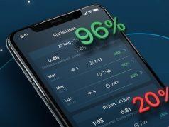 Les meilleures applications de suivi du sommeil pour iPhone