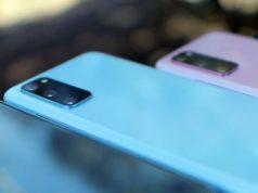 Comment changer l'application SMS par défaut sur Galaxy S20