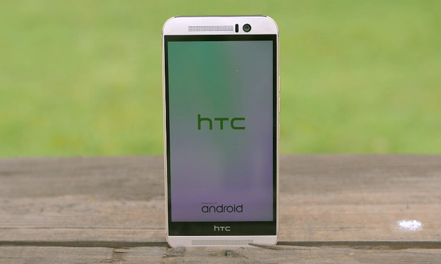 Comment vider le cache sur HTC One M9