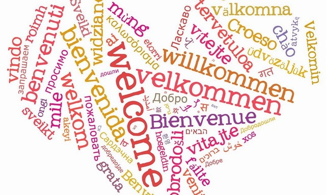 Les meilleures applications de traduction sur Android