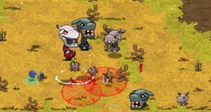 Les meilleurs jeux Sandbox pour iPhone et iPad