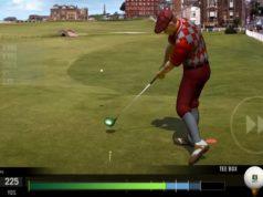Les meilleurs jeux de golf sur Android