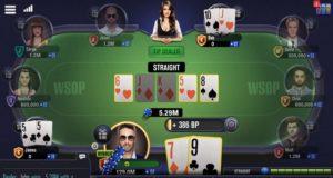 Les meilleurs jeux de poker sur Android