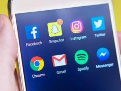 Les meilleures applications de réseaux sociaux sur Android