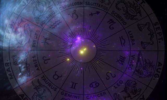 Les meilleures applications d'horoscope pour Android