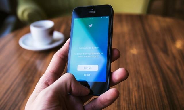 Les meilleurs clients Twitter pour iPhone et iPad