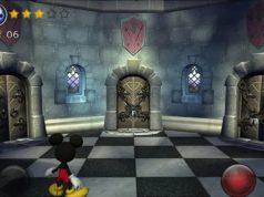 Les meilleurs jeux Disney sur Android