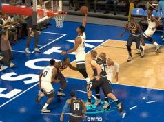 Les meilleurs jeux de basketball pour iPhone et iPad