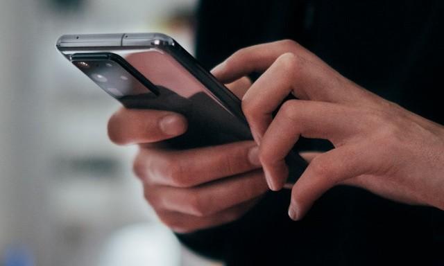 Comment changer la langue sur Samsung Galaxy S20