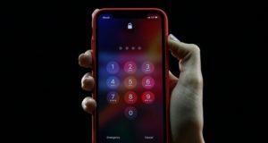 Comment déverrouiller votre iPhone sans code