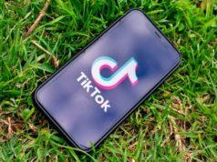 Les meilleures alternatives à TikTok pour iPhone