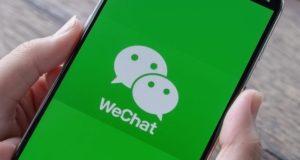 Les meilleures alternatives à WeChat pour Android