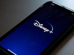 Les meilleures applications Disney pour iPhone et iPad