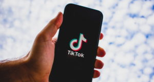 Les meilleures applications comme TikTok sur Android