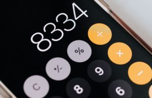 Les meilleures applications de calculatrice sur Android