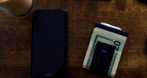 Les meilleures applications iOS pour gérer son budget