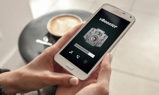 Les meilleures applications pour augmenter le volume sur Android