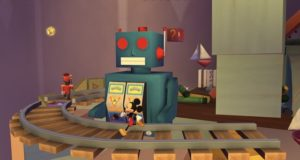 Les meilleurs jeux Disney pour iPhone et iPad