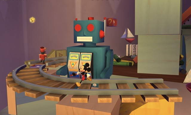 The best Disney games for iPhone and iPad