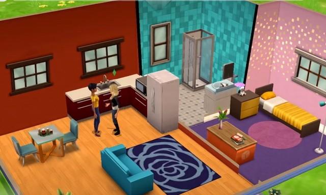 Les meilleurs jeux de simulation de vie sur Android