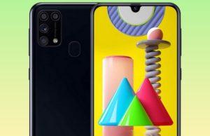 Comment changer le style et la taille de police sur Galaxy A71