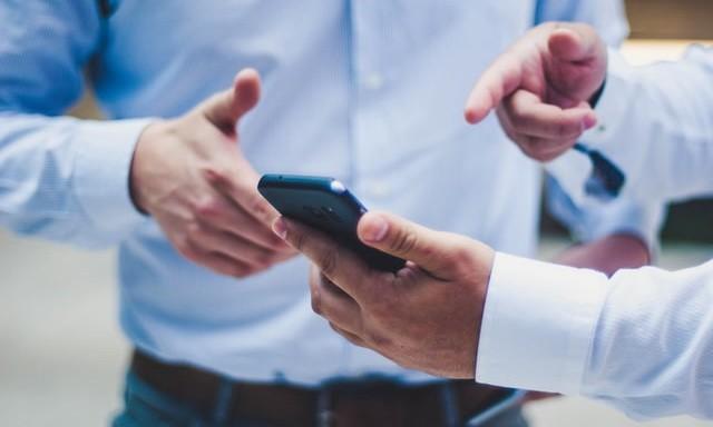 Les meilleures applications de gestion d'entreprise