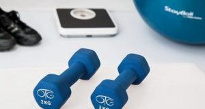 Les meilleures applications de musculation sur Android