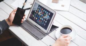 Les meilleures applications de productivité sur Android