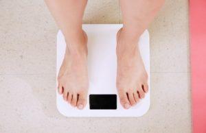 Les meilleures applications pour perte du poids