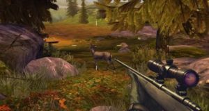 Les meilleurs jeux de chasse sur Android