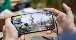 jeux les plus addictifs pour Android