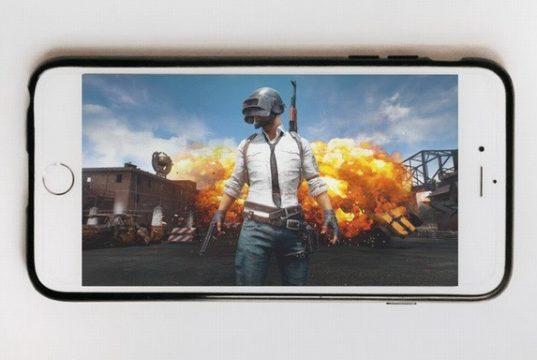 Les jeux iPhone les plus addictifs