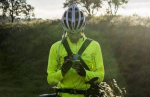Les meilleures applications Android pour faire du vélo