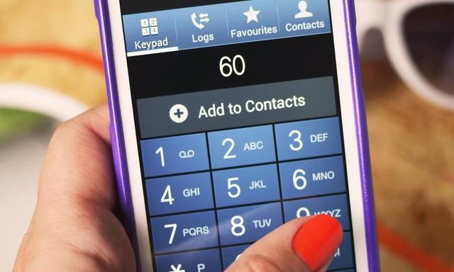 Les meilleures applications pour sauvegarder les contacts
