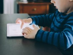 Les meilleurs jeux Android pour enfants