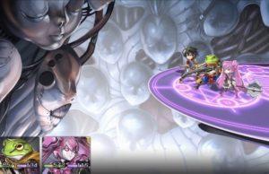 Les meilleurs jeux Gacha pour iPhone et iPad
