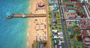 Les meilleurs jeux de construction de ville sur Android